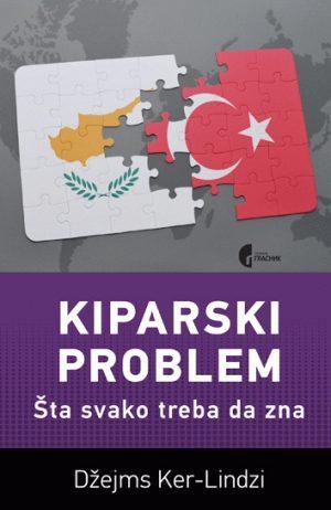 KIPARSKI PROBLEM