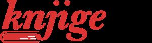 knjige.at Logo