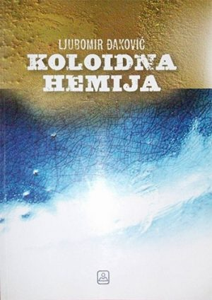 KOLOIDNA HEMIJA