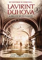 LAVIRINT DUHOVA - PRVI DEO