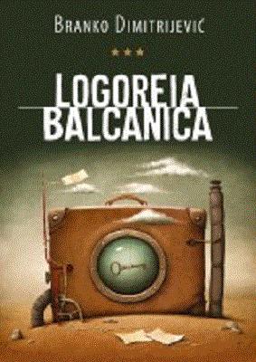 LOGOREIS BALCANICA