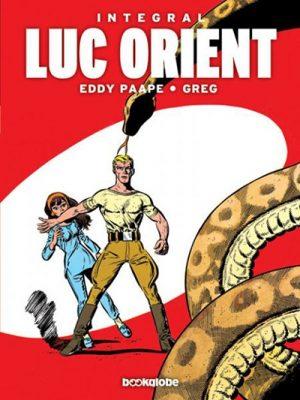 LUC ORIENT