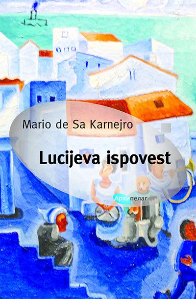 LUCIJEVA ISPOVEST