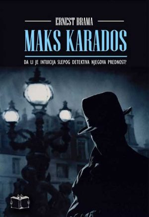 MAKS KARADOS