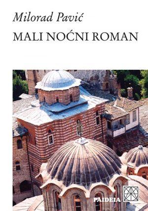 MALI NOĆNI ROMAN