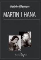 MARTIN I HANA
