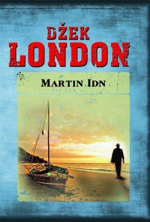 MARTIN IDN