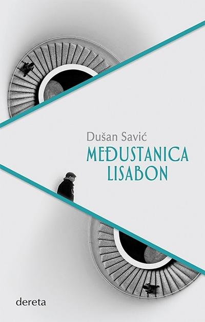 MEĐUSTANICA LISABON
