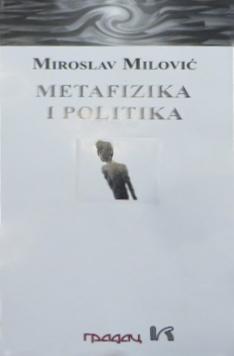 METAFIZIKA I POLITIKA