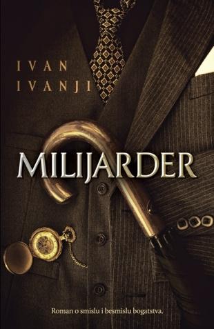 MILIJARDER
