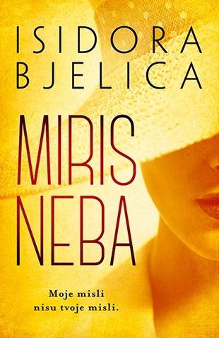 MIRIS NEBA
