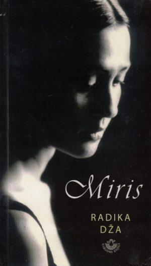 MIRIS