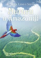 MURURU U AMAZONIJI