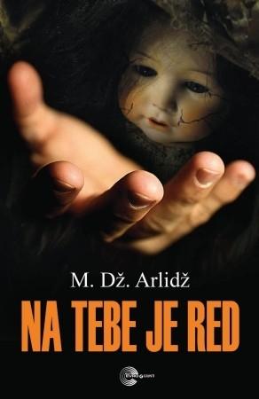 NA TEBE JE RED