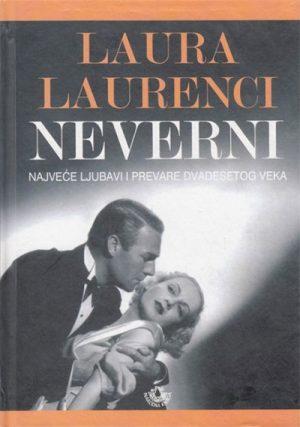 NEVERNI - Najveće ljubavi i prevare dvadesetog veka