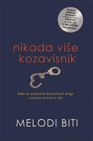 NIKADA VIŠE KOZAVISNIK