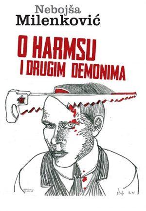 O HARMSU I DRUGIM DEMONIMA