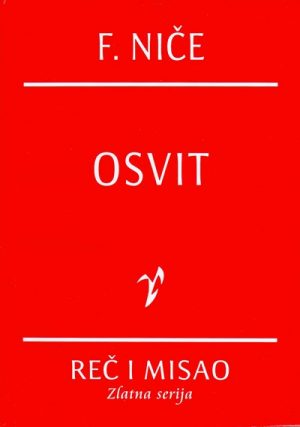 OSVIT