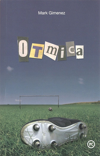 OTMICA
