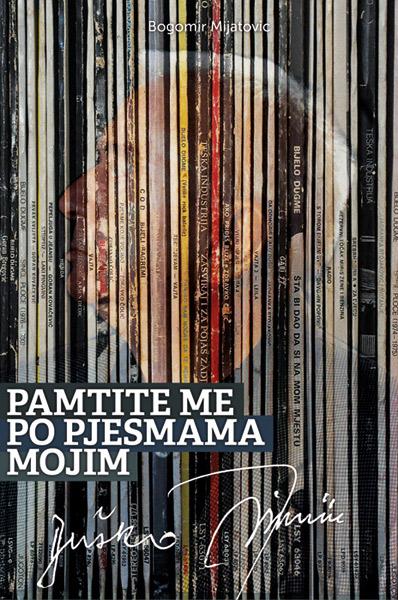 PAMTITE ME PO PJESMAMA MOJIM