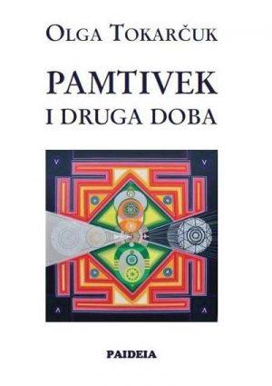 PAMTIVEK I DRUGA DOBA