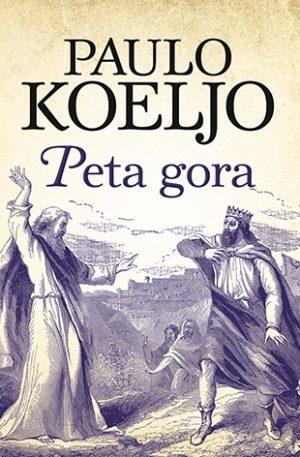 PETA GORA