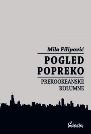 POGLED POPREKO
