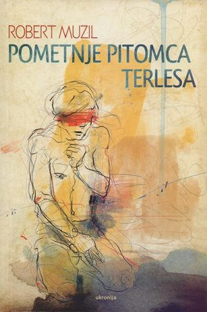 POMETNJE PITOMCA TERLESA