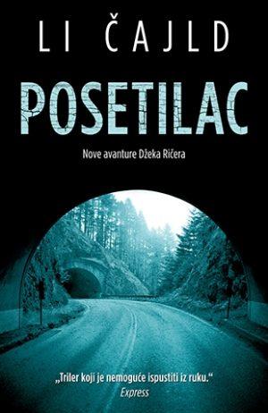 POSETILAC