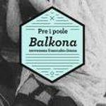 PRE I POSLE BALKONA - Savremena francuska drama