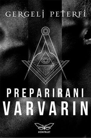 PREPARIRANI VARVARIN