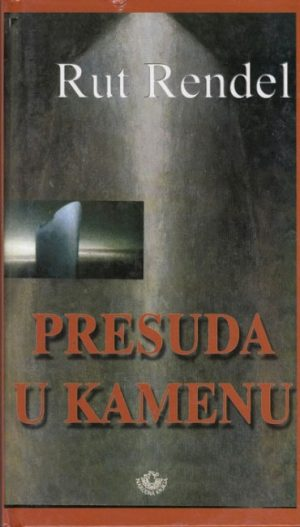 PRESUDA U KAMENU