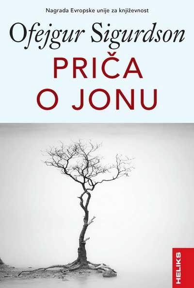PRIČA O JONU