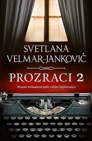 PROZRACI 2