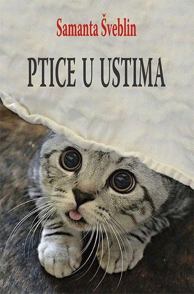 PTICE U USTIMA