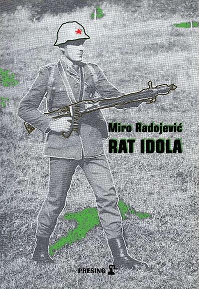RAT IDOLA