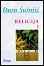 RELIGIJA I-II