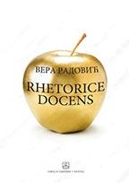 RHETORICE DOCENS