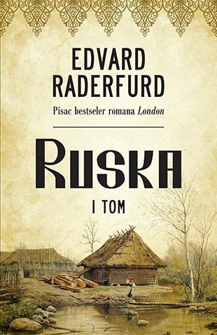 RUSKA - I TOM