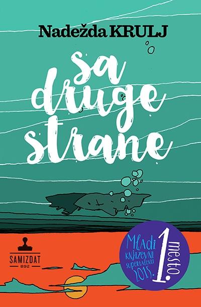 SA DRUGE STRANE