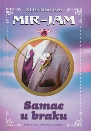 SAMAC U BRAKU