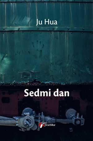 SEDMI DAN