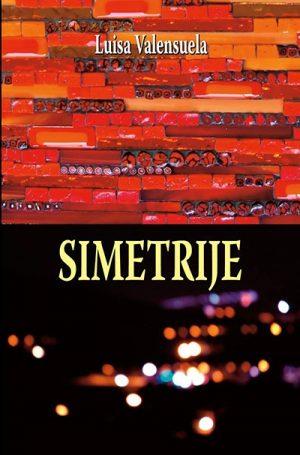 SIMETRIJE