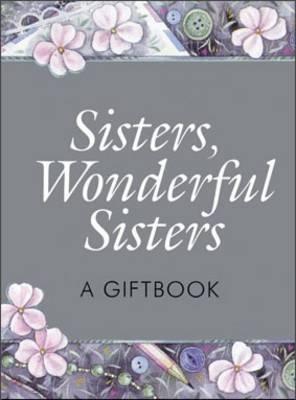 SISTERS, WONDERFULL SISTERS