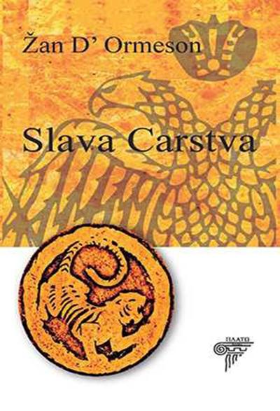 SLAVA CARSTVA