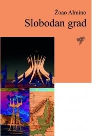 SLOBODAN GRAD