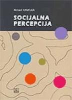 SOCIJALNA PERCEPCIJA