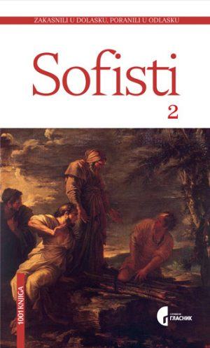 SOFISTI 2