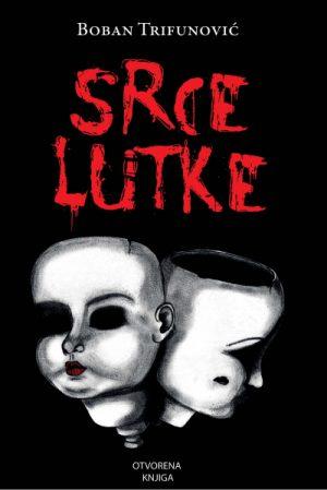 SRCE LUTKE