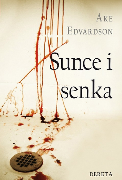 SUNCE I SENKA